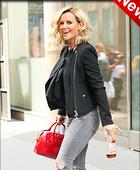 Celebrity Photo: Jenny McCarthy 1200x1455   162 kb Viewed 8 times @BestEyeCandy.com Added 4 days ago