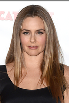 Celebrity Photo: Alicia Silverstone 2400x3600   1,067 kb Viewed 84 times @BestEyeCandy.com Added 74 days ago