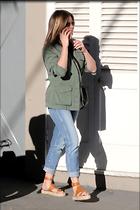 Celebrity Photo: Jennifer Aniston 1177x1767   310 kb Viewed 147 times @BestEyeCandy.com Added 49 days ago