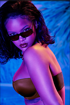 Celebrity Photo: Rihanna 1200x1800   296 kb Viewed 15 times @BestEyeCandy.com Added 17 days ago