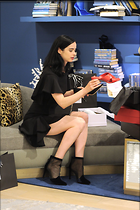 Celebrity Photo: Krysten Ritter 1200x1800   252 kb Viewed 20 times @BestEyeCandy.com Added 32 days ago