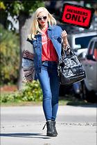 Celebrity Photo: Gwen Stefani 2401x3602   2.0 mb Viewed 0 times @BestEyeCandy.com Added 79 days ago