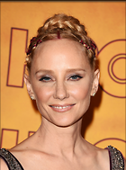 Celebrity Photo: Anne Heche 2550x3448   1,120 kb Viewed 59 times @BestEyeCandy.com Added 140 days ago