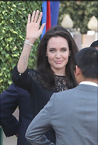 Celebrity Photo: Angelina Jolie 2040x3000   415 kb Viewed 47 times @BestEyeCandy.com Added 212 days ago