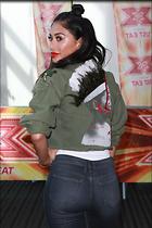 Celebrity Photo: Nicole Scherzinger 2000x3000   863 kb Viewed 69 times @BestEyeCandy.com Added 17 days ago