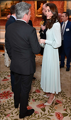 Celebrity Photo: Kate Middleton 11 Photos Photoset #445320 @BestEyeCandy.com Added 44 days ago