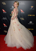 Celebrity Photo: Emilie de Ravin 2400x3420   1.1 mb Viewed 7 times @BestEyeCandy.com Added 25 days ago