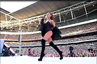 Celebrity Photo: Ariana Grande 1600x1062   344 kb Viewed 22 times @BestEyeCandy.com Added 32 days ago