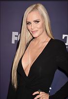 Celebrity Photo: Jenny McCarthy 1800x2607   1,014 kb Viewed 32 times @BestEyeCandy.com Added 115 days ago