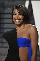 Celebrity Photo: Gabrielle Union 2900x4357   1,090 kb Viewed 23 times @BestEyeCandy.com Added 20 days ago