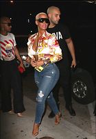 Celebrity Photo: Amber Rose 1200x1740   193 kb Viewed 97 times @BestEyeCandy.com Added 321 days ago
