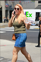 Celebrity Photo: Busy Philipps 1200x1800   212 kb Viewed 80 times @BestEyeCandy.com Added 298 days ago