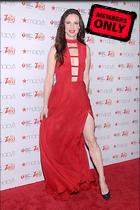 Celebrity Photo: Juliette Lewis 2400x3600   2.1 mb Viewed 1 time @BestEyeCandy.com Added 14 days ago