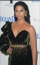 Celebrity Photo: Camila Alves 800x1298   134 kb Viewed 31 times @BestEyeCandy.com Added 128 days ago