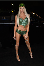 Celebrity Photo: Kelly Kelly 1200x1800   187 kb Viewed 18 times @BestEyeCandy.com Added 16 days ago