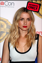 Celebrity Photo: Ana De Armas 2400x3600   2.4 mb Viewed 1 time @BestEyeCandy.com Added 147 days ago