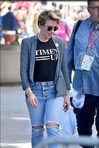 Celebrity Photo: Scarlett Johansson 1200x1800   299 kb Viewed 43 times @BestEyeCandy.com Added 55 days ago