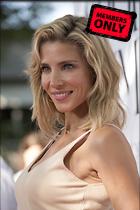 Celebrity Photo: Elsa Pataky 2534x3800   2.9 mb Viewed 1 time @BestEyeCandy.com Added 23 days ago
