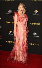 Celebrity Photo: Emilie de Ravin 2102x3360   938 kb Viewed 56 times @BestEyeCandy.com Added 343 days ago