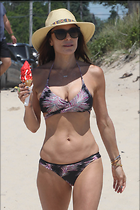 Celebrity Photo: Bethenny Frankel 2100x3150   355 kb Viewed 282 times @BestEyeCandy.com Added 214 days ago