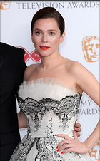 Celebrity Photo: Anna Friel 1200x1939   305 kb Viewed 123 times @BestEyeCandy.com Added 418 days ago