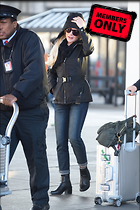 Celebrity Photo: Lindsay Lohan 2462x3693   2.3 mb Viewed 0 times @BestEyeCandy.com Added 6 days ago