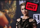 Celebrity Photo: Amber Heard 3500x2428   2.1 mb Viewed 2 times @BestEyeCandy.com Added 17 days ago