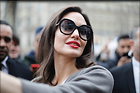 Celebrity Photo: Angelina Jolie 1200x800   85 kb Viewed 27 times @BestEyeCandy.com Added 21 days ago