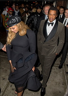 Celebrity Photo: Beyonce Knowles 1200x1709   276 kb Viewed 35 times @BestEyeCandy.com Added 52 days ago