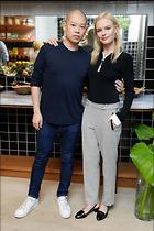 Celebrity Photo: Kate Bosworth 2400x3600   875 kb Viewed 8 times @BestEyeCandy.com Added 32 days ago