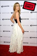Celebrity Photo: Rosamund Pike 2790x4226   1.4 mb Viewed 3 times @BestEyeCandy.com Added 45 hours ago