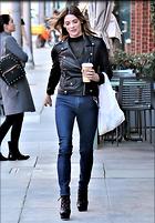 Celebrity Photo: Ashley Greene 2400x3450   814 kb Viewed 10 times @BestEyeCandy.com Added 34 days ago