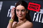 Celebrity Photo: Michelle Monaghan 6431x4292   2.6 mb Viewed 2 times @BestEyeCandy.com Added 66 days ago