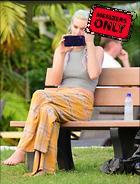 Celebrity Photo: Joss Stone 2500x3282   2.1 mb Viewed 0 times @BestEyeCandy.com Added 54 days ago