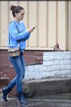 Celebrity Photo: Natalie Portman 1200x1800   173 kb Viewed 32 times @BestEyeCandy.com Added 24 days ago