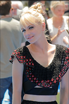 Celebrity Photo: Anna Faris 1280x1920   246 kb Viewed 56 times @BestEyeCandy.com Added 214 days ago