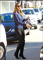 Celebrity Photo: Ashley Greene 1200x1643   261 kb Viewed 40 times @BestEyeCandy.com Added 58 days ago