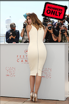 Celebrity Photo: Ana De Armas 3288x4932   1.5 mb Viewed 2 times @BestEyeCandy.com Added 231 days ago