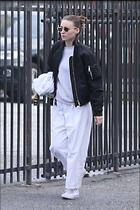 Celebrity Photo: Rooney Mara 1470x2205   233 kb Viewed 14 times @BestEyeCandy.com Added 94 days ago