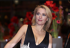 Celebrity Photo: Gillian Anderson 4300x2957   754 kb Viewed 105 times @BestEyeCandy.com Added 260 days ago