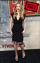 Celebrity Photo: Amanda Seyfried 2550x3964   1.4 mb Viewed 2 times @BestEyeCandy.com Added 107 days ago
