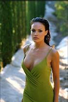 Celebrity Photo: Jolene Blalock 737x1103   124 kb Viewed 224 times @BestEyeCandy.com Added 125 days ago