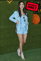 Celebrity Photo: Victoria Justice 2916x4373   2.1 mb Viewed 1 time @BestEyeCandy.com Added 27 hours ago