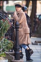 Celebrity Photo: Diane Kruger 1200x1800   271 kb Viewed 5 times @BestEyeCandy.com Added 31 days ago