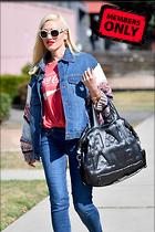 Celebrity Photo: Gwen Stefani 2738x4105   2.0 mb Viewed 0 times @BestEyeCandy.com Added 79 days ago