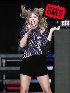 Celebrity Photo: Taylor Swift 2268x3000   1.4 mb Viewed 1 time @BestEyeCandy.com Added 30 days ago