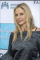 Celebrity Photo: Mira Sorvino 1200x1800   278 kb Viewed 95 times @BestEyeCandy.com Added 358 days ago