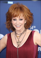 Celebrity Photo: Reba McEntire 1200x1667   250 kb Viewed 30 times @BestEyeCandy.com Added 71 days ago