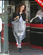 Celebrity Photo: Lily Collins 1200x1545   201 kb Viewed 2 times @BestEyeCandy.com Added 8 days ago