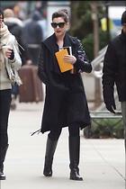 Celebrity Photo: Anne Hathaway 1200x1800   271 kb Viewed 18 times @BestEyeCandy.com Added 51 days ago